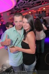 Club Collection - Club Couture - Sa 13.08.2011 - 7