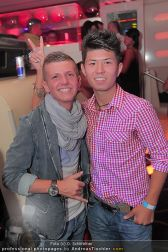 Club Collection - Club Couture - Sa 13.08.2011 - 70
