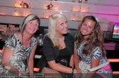 Partynacht - Club Couture - So 14.08.2011 - 1