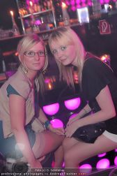 Partynacht - Club Couture - So 14.08.2011 - 26