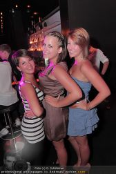 Partynacht - Club Couture - So 14.08.2011 - 27