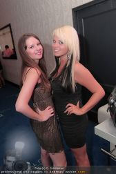 Partynacht - Club Couture - So 14.08.2011 - 28