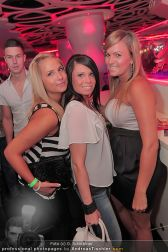 Partynacht - Club Couture - So 14.08.2011 - 31