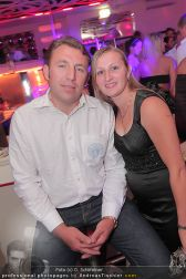 Partynacht - Club Couture - So 14.08.2011 - 44