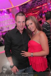 Partynacht - Club Couture - So 14.08.2011 - 48