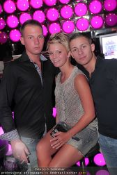 Partynacht - Club Couture - So 14.08.2011 - 6
