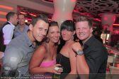 La Noche del Baile - Club Couture - Do 25.08.2011 - 10