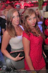 La Noche del Baile - Club Couture - Do 25.08.2011 - 15