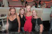 La Noche del Baile - Club Couture - Do 25.08.2011 - 22