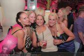 La Noche del Baile - Club Couture - Do 25.08.2011 - 24