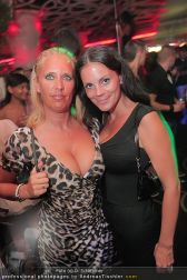 La Noche del Baile - Club Couture - Do 25.08.2011 - 34