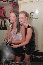 La Noche del Baile - Club Couture - Do 25.08.2011 - 37