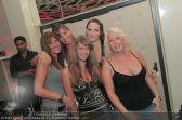 La Noche del Baile - Club Couture - Do 25.08.2011 - 4