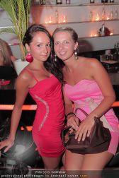 La Noche del Baile - Club Couture - Do 25.08.2011 - 43
