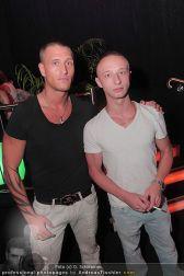 La Noche del Baile - Club Couture - Do 25.08.2011 - 44
