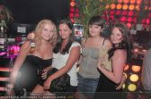 La Noche del Baile - Club Couture - Do 25.08.2011 - 50
