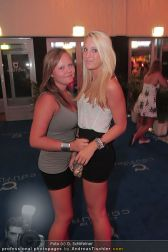 La Noche del Baile - Club Couture - Do 25.08.2011 - 51