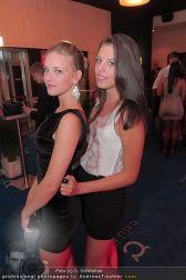 La Noche del Baile - Club Couture - Do 25.08.2011 - 52