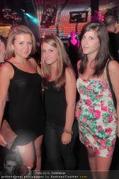 La Noche del Baile - Club Couture - Do 25.08.2011 - 58