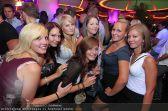 La Noche del Baile - Club Couture - Do 01.09.2011 - 1