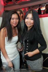 La Noche del Baile - Club Couture - Do 01.09.2011 - 12