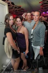 La Noche del Baile - Club Couture - Do 01.09.2011 - 14