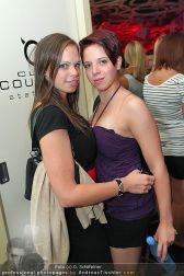 La Noche del Baile - Club Couture - Do 01.09.2011 - 15