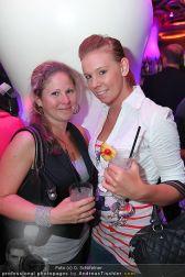La Noche del Baile - Club Couture - Do 01.09.2011 - 20