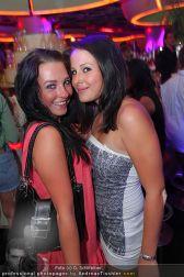 La Noche del Baile - Club Couture - Do 01.09.2011 - 24