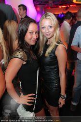 La Noche del Baile - Club Couture - Do 01.09.2011 - 26