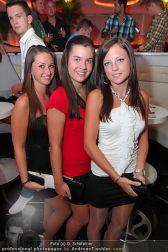 La Noche del Baile - Club Couture - Do 01.09.2011 - 28