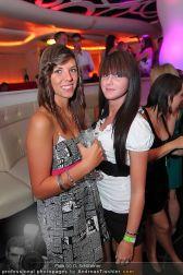 La Noche del Baile - Club Couture - Do 01.09.2011 - 29