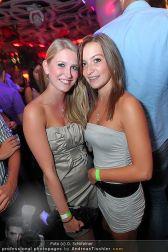 La Noche del Baile - Club Couture - Do 01.09.2011 - 32