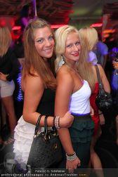 La Noche del Baile - Club Couture - Do 01.09.2011 - 35
