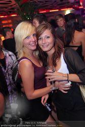 La Noche del Baile - Club Couture - Do 01.09.2011 - 37