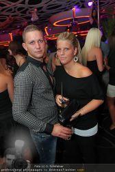 La Noche del Baile - Club Couture - Do 01.09.2011 - 45