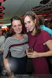 La Noche del Baile - Club Couture - Do 01.09.2011 - 47