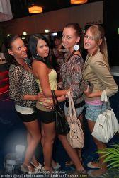 La Noche del Baile - Club Couture - Do 01.09.2011 - 48
