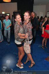 La Noche del Baile - Club Couture - Do 01.09.2011 - 49