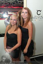 La Noche del Baile - Club Couture - Do 01.09.2011 - 5