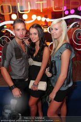 La Noche del Baile - Club Couture - Do 01.09.2011 - 50
