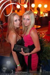La Noche del Baile - Club Couture - Do 01.09.2011 - 52