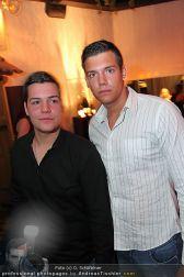La Noche del Baile - Club Couture - Do 01.09.2011 - 54