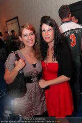 La Noche del Baile - Club Couture - Do 01.09.2011 - 56