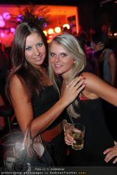 La Noche del Baile - Club Couture - Do 01.09.2011 - 59
