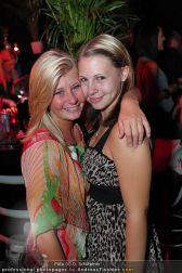 La Noche del Baile - Club Couture - Do 01.09.2011 - 60