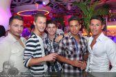 La Noche del Baile - Club Couture - Do 01.09.2011 - 7