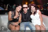 Lucenzo Live - Club Couture - Fr 02.09.2011 - 101