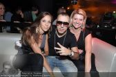 Lucenzo Live - Club Couture - Fr 02.09.2011 - 103