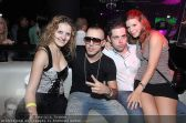 Lucenzo Live - Club Couture - Fr 02.09.2011 - 104